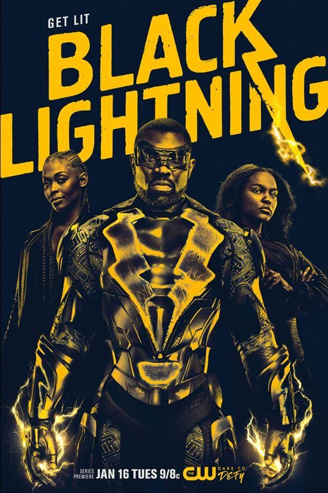 Black Lightning Black_Lightning
