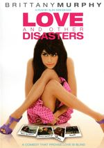 Affiche Love (et ses petits désastres)