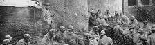 Cover Films Français Sur La Première Guerre Mondiale