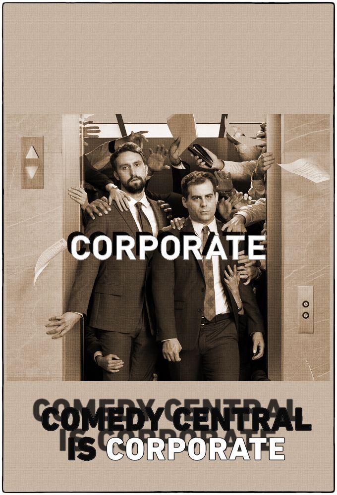 Corporate Serie