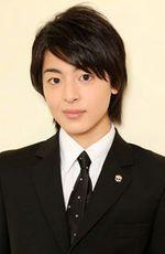 Photo Mahiro Takasugi