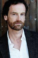 Photo Jörg Hartmann