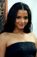 Photo Sydney Tamiia Poitier
