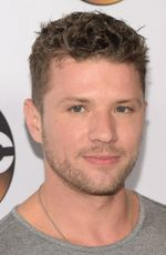 Photo Ryan Phillippe