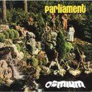 Pochette Osmium