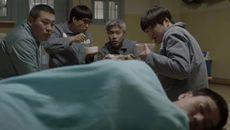 screenshots Seobu Penitentiary