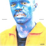 Pochette SATURATION III
