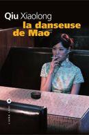 Couverture La Danseuse de Mao