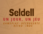 Affiche Seldell