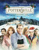 Affiche Pottersville