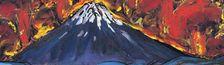 Cover Au sommet du top : 1918 - 2020