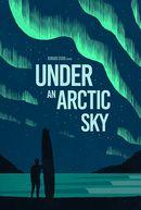 Affiche Under An Arctic Sky