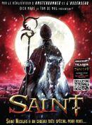 Affiche Saint