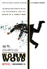 Affiche Wormwood