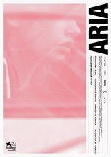 Affiche Aria