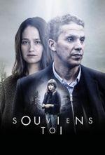 Affiche Souviens-Toi