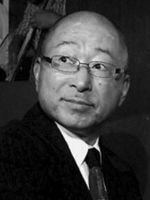Photo Ryo Fukui