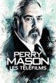Affiche Perry Mason