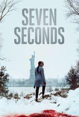 Affiche Seven Seconds