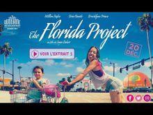 Video de The Florida Project