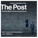Pochette The Post (OST)