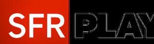 Cover Vu avec SFR play/ Altice Studio