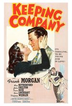 Affiche Keeping Company