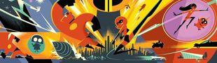Cover Top des films d'animation que j'attends (2017-2021) !