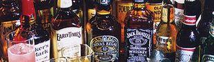 Cover alcool & cinéma