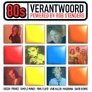 Pochette 80s Verantwoord Powered by Rob Stenders