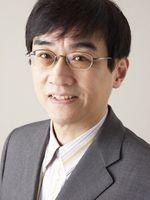 Photo Kouhei Tanaka