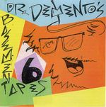 Pochette Dr. Demento's Basement Tapes No. 6