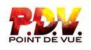 Affiche P.D.V - Point De Vue