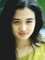 Photo Wu Yujuan