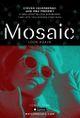 Affiche Mosaic