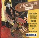 Pochette De Oude Belgen Volume 1