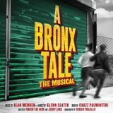 Pochette A Bronx Tale: The Musical (OST)