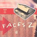 Pochette Mo Wax Recordings Presents Faces Z
