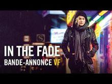 Video de In the Fade