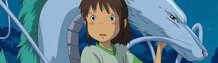 Cover Top films d'animation japonais