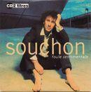 Pochette Foule sentimentale (Single)