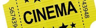 Cover Films vus au ciné en 2018