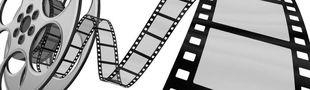 Cover Défi : 100 Nouveaux films vus en 2018
