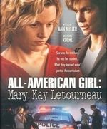 Affiche The Mary Kay Letourneau Story : All-American Girl