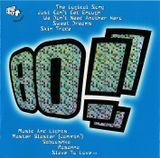 Pochette One Shot Presents 80!!