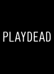 Logo PlayDead