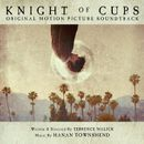 Pochette Knight of Cups: Original Motion Picture Soundtrack (OST)
