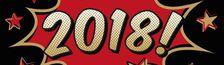 Cover 2018 tous les films vus cette année