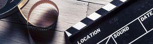 Cover Films (re)vus édition 2018