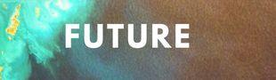 Cover ·ï¡÷¡ï· (FUTURE) ·ï¡÷¡
